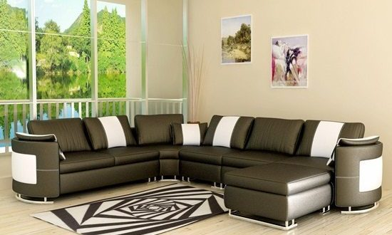 Home Interior Design – Home Furniture