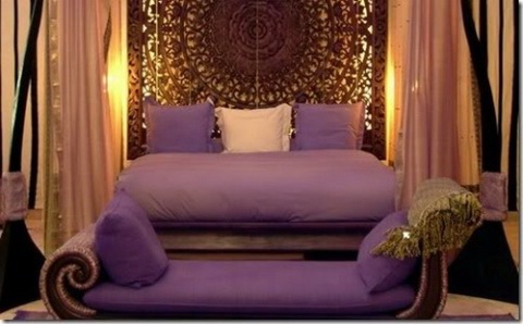 gold and purple bedroom purple room decor ideas interior design 15431