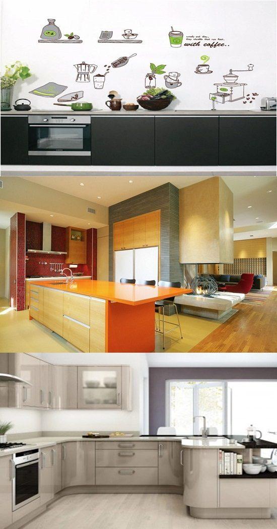 terrific kitchen | Terrific Kitchen Wall Decor