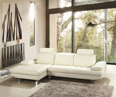 best Types of Modern Fabric Sofa sets