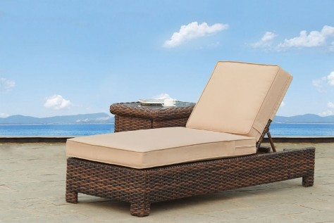 Living Room Chaise Lounge Chairs