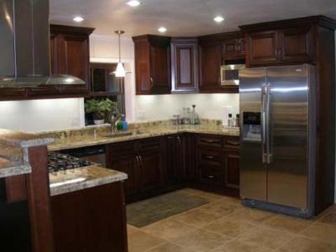 Kitchen Backsplash tiles colors Ideas 10