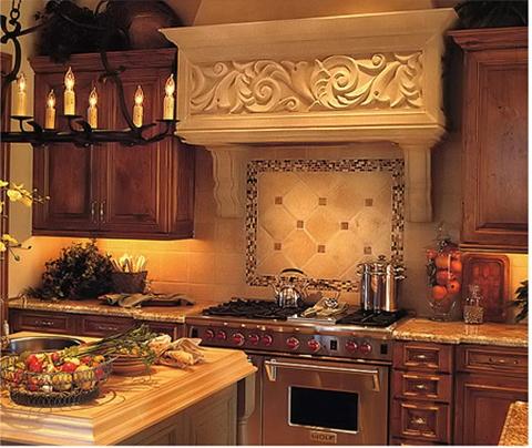 amusing colorful kitchen backsplash | Kitchen Backsplash Tiles, Colors Ideas