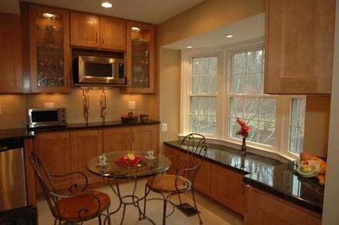 Kitchen Backsplash tiles colors Ideas 5