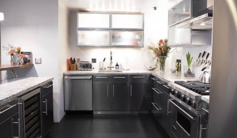 LOCZIdesign Kitchens By Paige