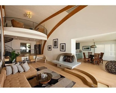 Living Room Interior Design Ideas 24