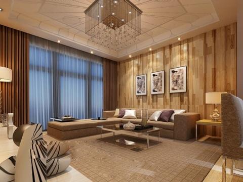 Interior Design Style 1