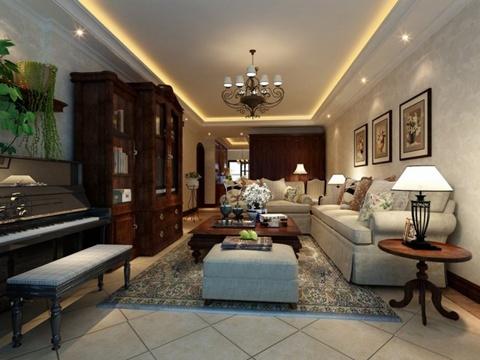 Interior Design Style 13