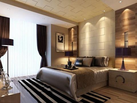Interior Design Style 18