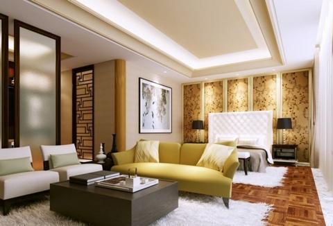 Interior+Design