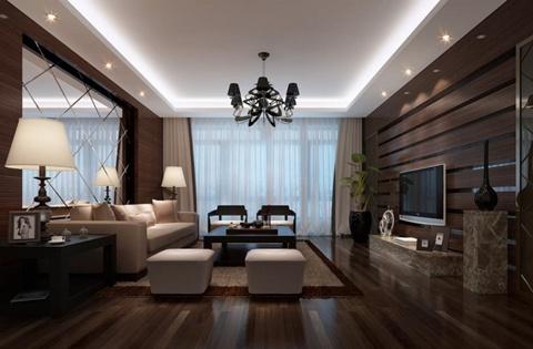 Interior Design Style 30