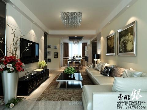 Interior Design Style 32