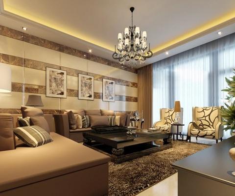 Interior Design Style 8