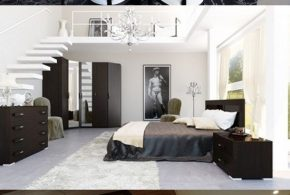 interior designer salary interior design. Black Bedroom Furniture Sets. Home Design Ideas