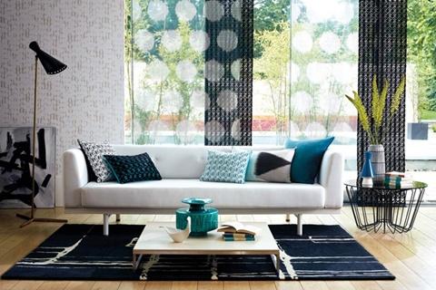Living Room Interior Decorating ideas 21