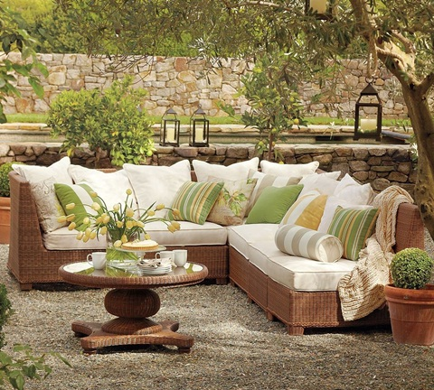 Choose Outdoor Furniture 10