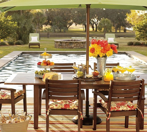 Choose Outdoor Furniture 4