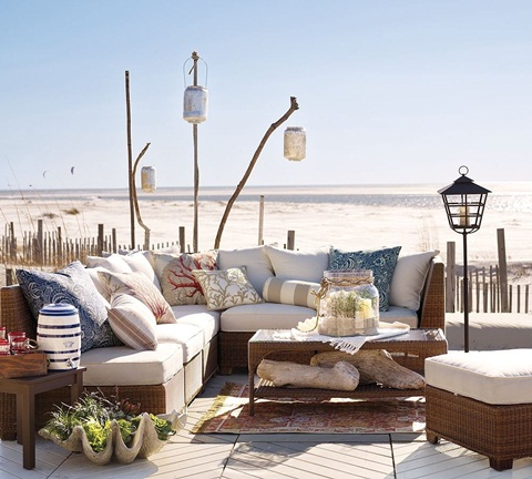 Choose Outdoor Furniture 7