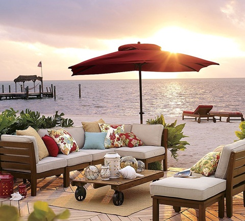 Choose Outdoor Furniture 8