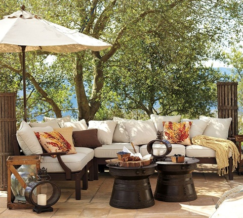 Choose Outdoor Furniture 9