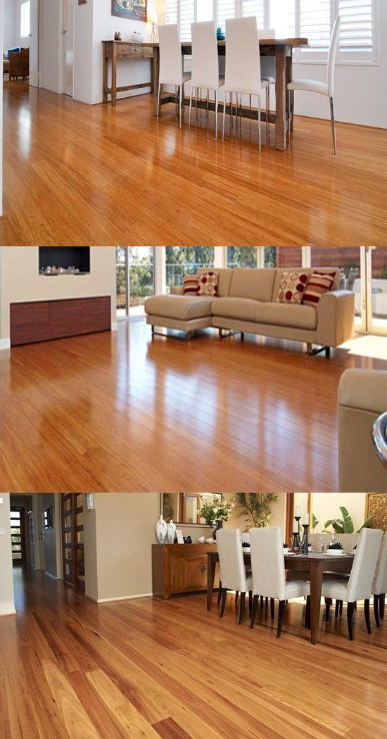 Hardwood or Softwood Furniture