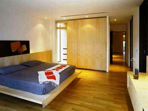 How to Buy Bedroom Furniture
