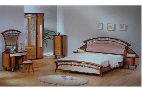 Tips for Buying Bedroom Furniture
