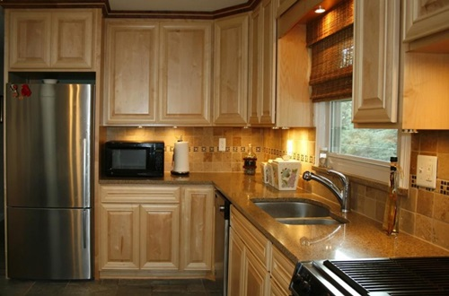 remodeling kitchen cabinets tips for buying kitchen cabinets 1835