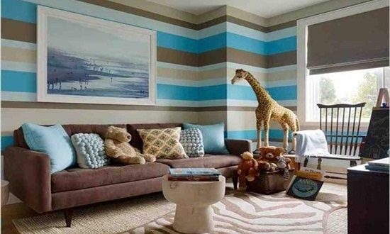 living room colors 2013 living room paint colors for 2013 interior design 17321
