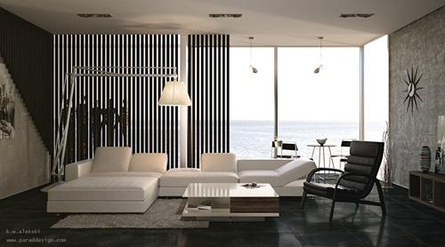 wonderful living room designs | Wonderful Living Room Design & Decorating ideas