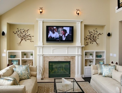 Easy Decorating Ideas You Can Do in a Day