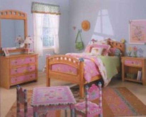 inexpensive ways to decorate your kid s room