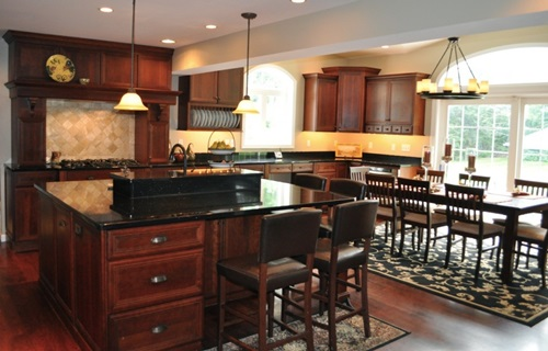 kitchen cabinet wood choices wood kitchen cabinet choices interior design 19809
