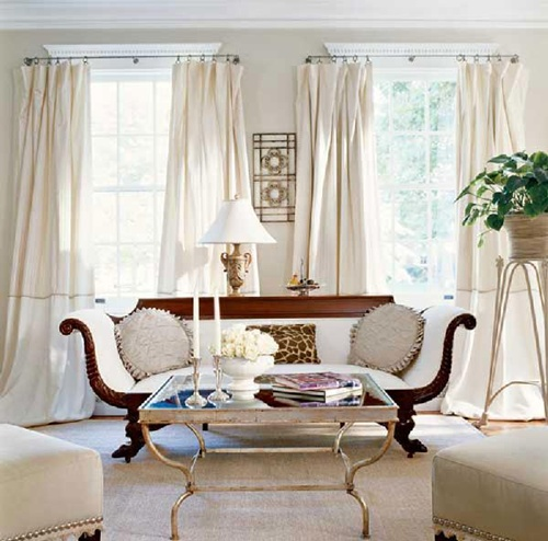 Epic Amazing Living Rooms: Amazing Living Room Decorating Ideas