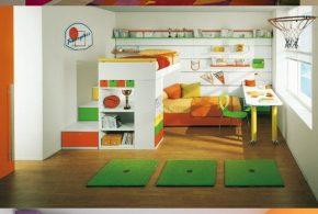 Unique Decorating Boys' Room ideas