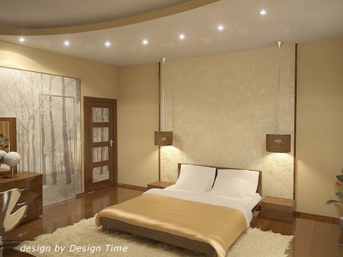 best Modern Bedroom Interior Design Ideas