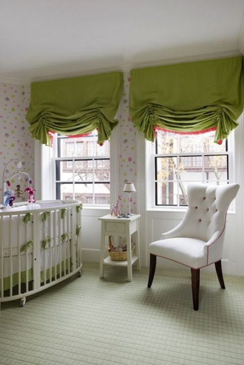 13 Surprising Nursery Essentials