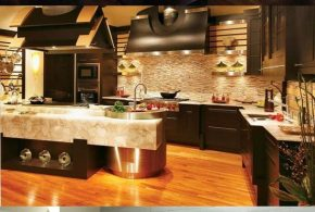 Best kitchen interior design ideas