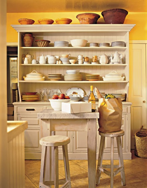 kitchen storage items creative storage solutions for small kitchens interior 3157
