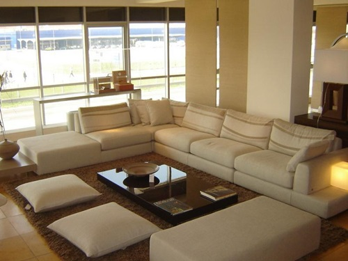 Essential Tips for buying the best sofa