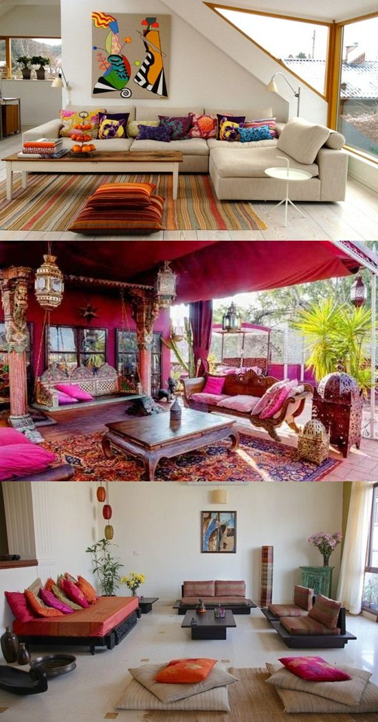 how to decorate with tropical colors home decor ideas.htm inexpensive and practical toy storage ideas  inexpensive and practical toy storage ideas