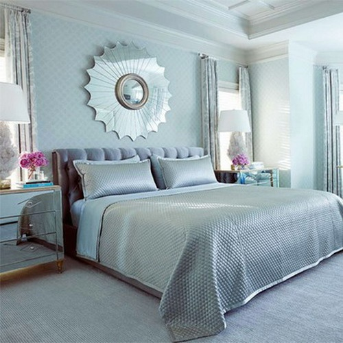 Master Bedroom Design Ideas