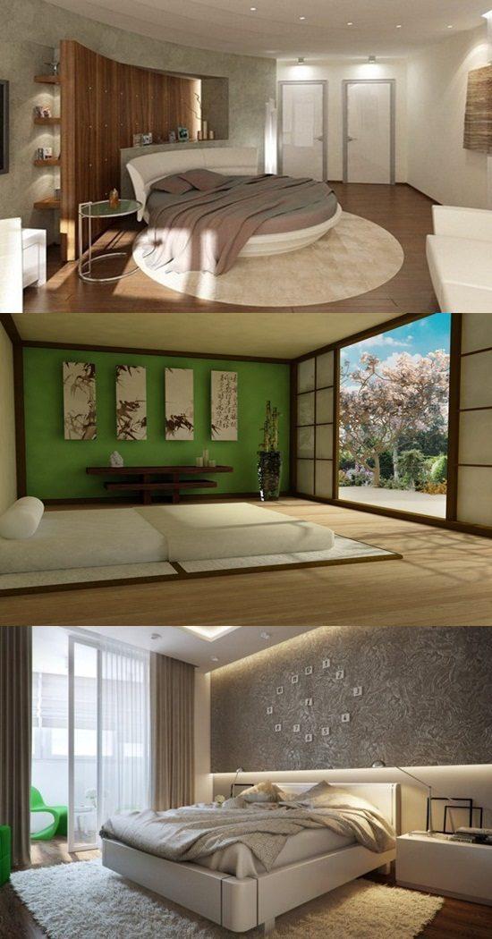 terrific relaxing bedroom decorating ideas | Relaxing Bedroom Designs ideas