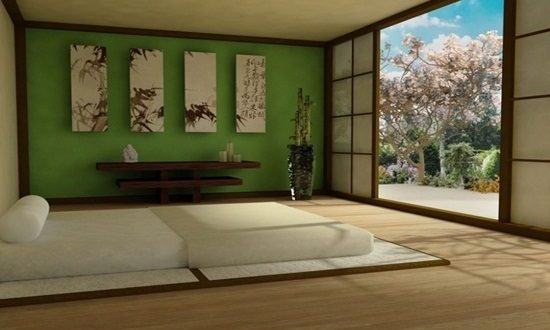 Relaxing Bedroom Designs Ideas Interior Design