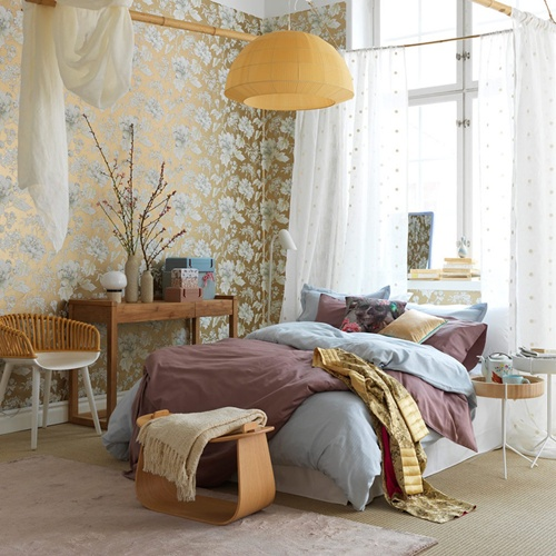 Relaxing Room Ideas: Relaxing Bedroom Designs Ideas