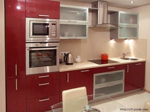 Small Kitchen Designs ideas
