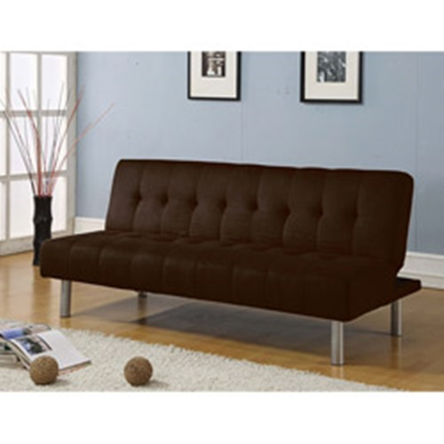 Sofa Beds & Futons for Small Rooms 25