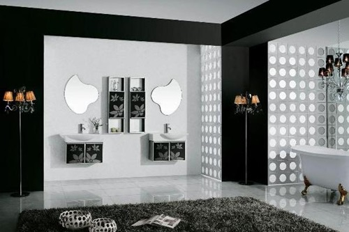 Tips to get the best decorative wall mirrors 14