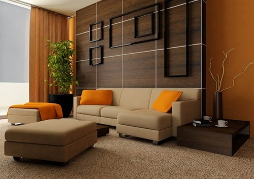 creative living room decorating ideas creative living room design ideas interior design 22945
