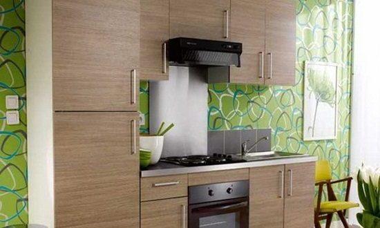 Decorative Wall Ideas for a Unique Kitchen Style